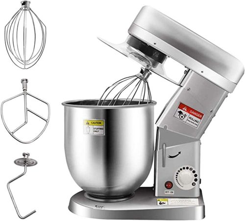 Huanyu Commercial Stand Mixer