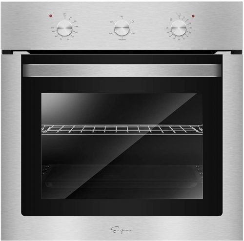 Empava Electric Convection - Electric Wall Oven