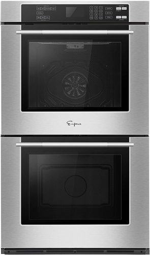 Empava 30 Inches - Electric Wall Oven