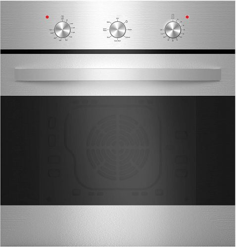 Empava Single Oven - Electric Wall Oven