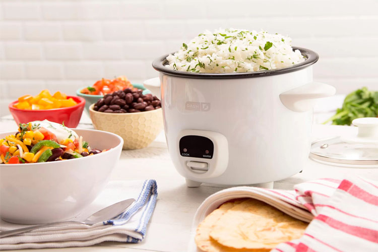 Best Rice Cookers in 2021 | Quick and Delicious